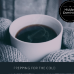 Prepping For The Cold – Outside Survival Tips